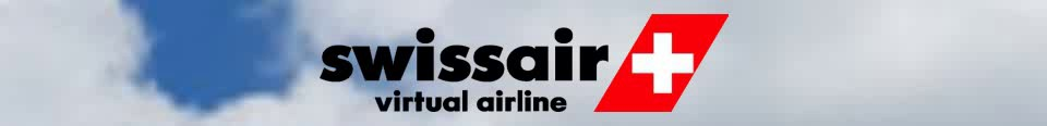 swissar air switzeraldn logo Lang Homepage